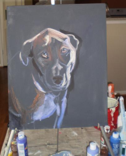 dog_portrait_2.JPG