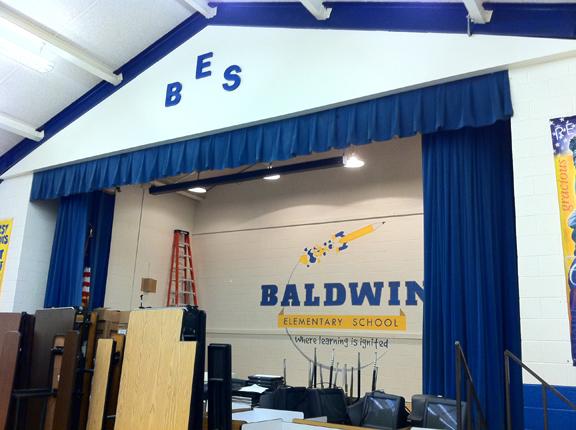 Baldwin_ES-after