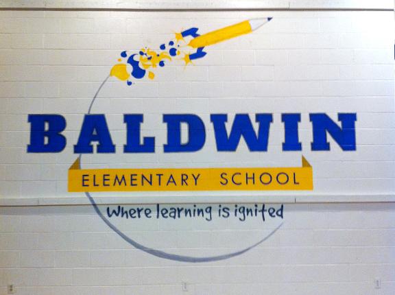 Baldwin_ES-mural
