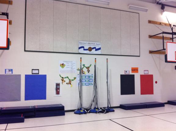 SycolinCreek_ES_gym-before